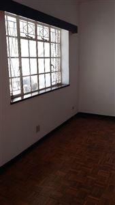 Grahamstown Cbd property to rent. Ref No: 13431521. Picture no 12
