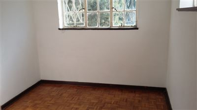 Grahamstown Cbd property to rent. Ref No: 13431521. Picture no 15