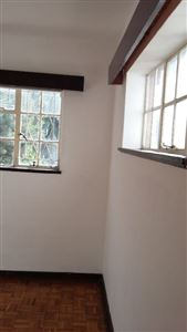 Grahamstown Cbd property to rent. Ref No: 13431521. Picture no 16