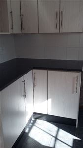 Grahamstown Cbd property to rent. Ref No: 13431521. Picture no 10