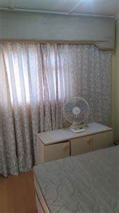 Grahamstown Cbd property to rent. Ref No: 13431526. Picture no 3