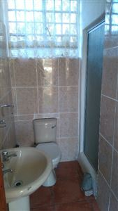 Grahamstown Cbd property to rent. Ref No: 13431526. Picture no 6