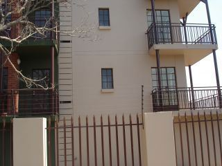 Witbank property for sale. Ref No: 2931174. Picture no 1