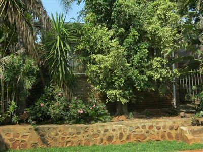 Rustenburg, Cashan & Ext Property  | Houses To Rent Cashan & Ext, Cashan & Ext, House 4 bedrooms property to rent Price:, 15,00*
