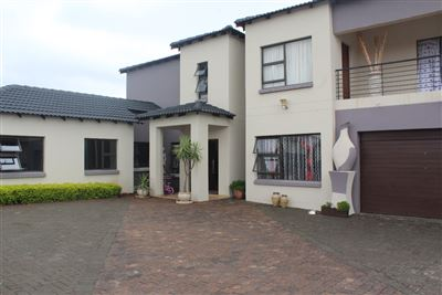 Rustenburg, Boschdal Property  | Houses For Sale Boschdal, Boschdal, House 5 bedrooms property for sale Price:3,450,000