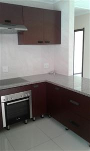 Rustenburg, Cashan & Ext Property  | Houses To Rent Cashan & Ext, Cashan & Ext, Flats 2 bedrooms property to rent Price:,  7,00*