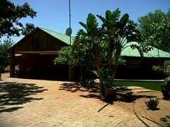Musina, Musina Property  | Houses For Sale Musina, Musina, Farms 3 bedrooms property for sale Price:1,900,000