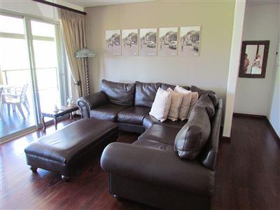 Ballito, Simbithi Eco Estate Property  | Houses To Rent Simbithi Eco Estate, Simbithi Eco Estate, Apartment 4 bedrooms property to rent Price:, 17,00*