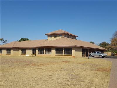 Pretoria, Doornpoort Property  | Houses For Sale Doornpoort, Doornpoort, House 6 bedrooms property for sale Price:4,300,000