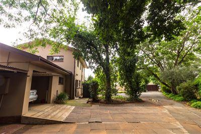 Bloemfontein, Universitas Property  | Houses For Sale Universitas, Universitas, House 8 bedrooms property for sale Price:1,780,000