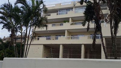 Property for Sale by Bulelwa Nqambi, Margate, Apartment 2 bedrooms property for sale Price:740,000
