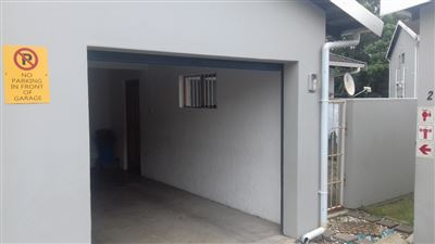 Property for Sale by Joey Willemse, Umtentweni, House 2 bedrooms property for sale Price:655,000