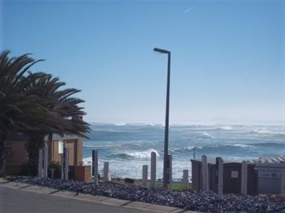 Yzerfontein property for sale. Ref No: 13432751. Picture no 1