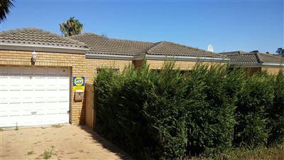 Kraaifontein, Uitzicht Property  | Houses For Sale Uitzicht, Uitzicht, Townhouse 2 bedrooms property for sale Price:1,649,000