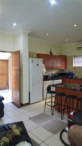 Melodie property to rent. Ref No: 13389513. Picture no 5