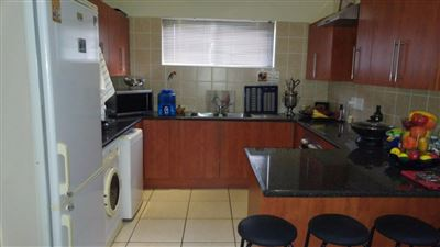 Melodie property to rent. Ref No: 13389513. Picture no 2