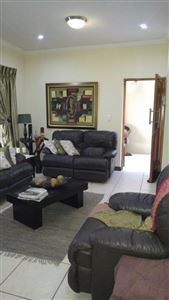 Melodie property to rent. Ref No: 13389513. Picture no 6
