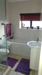 Melodie property to rent. Ref No: 13389513. Picture no 9