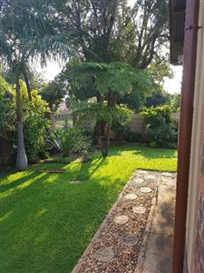 House for sale in Wonderboom South