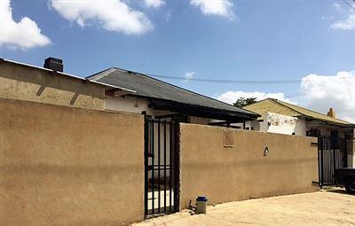 Germiston, Elsburg Property  | Houses For Sale Elsburg, Elsburg, House 11 bedrooms property for sale Price:820,000