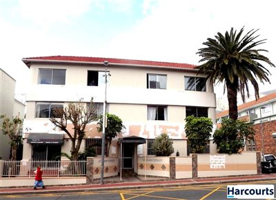 Cape Town, Gardens Property  | Houses To Rent Gardens, Gardens, Apartment 2 bedrooms property to rent Price:, 11,00*