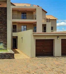 Hartbeespoort, Leloko Property  | Houses For Sale Leloko, Leloko, Apartment 2 bedrooms property for sale Price:1,110,000