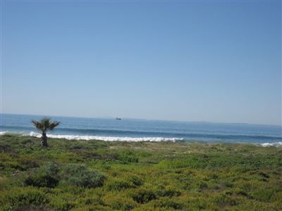 Sandy Point property for sale. Ref No: 13464450. Picture no 8