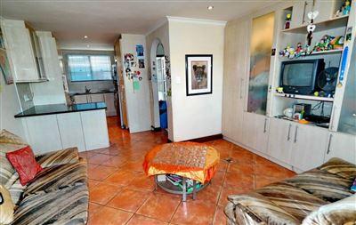 Parow, Parow Property  | Houses For Sale Parow, Parow, Apartment 2 bedrooms property for sale Price:630,000