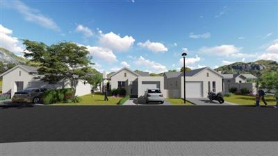 Paarl, Paarl North Property  | Houses For Sale Paarl North, Paarl North, House 2 bedrooms property for sale Price:1,650,000