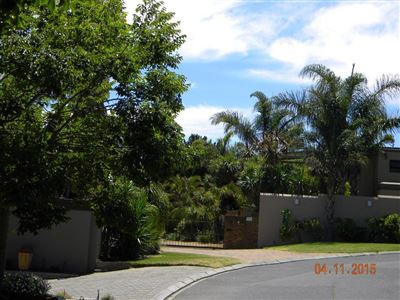 House for sale in Vredekloof