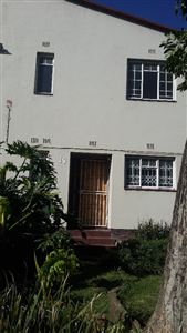 Germiston, Delville Property  | Houses To Rent Delville, Delville, House 3 bedrooms property to rent Price:,  6,00*