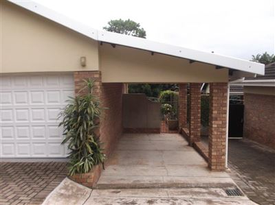 Property for Sale by Maggie Venter, Margate, Townhouse 3 bedrooms property for sale Price:1,315,000