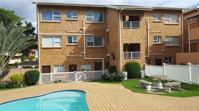 Property for Sale by Bulelwa Nqambi, Uvongo, Apartment 3 bedrooms property for sale Price:1,093,000