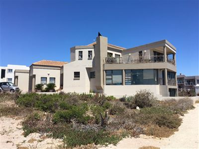 Langebaan, Calypso Beach Property  | Houses For Sale Calypso Beach, Calypso Beach, House 4 bedrooms property for sale Price:5,500,000