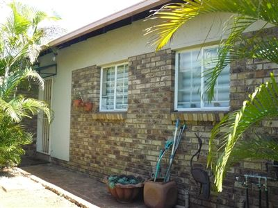 Pretoria, Montana Park & Ext Property    Houses For Sale Montana Park & Ext, Montana Park & Ext, Townhouse 3 bedrooms property for sale Price:935,000