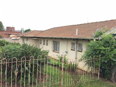 Pietermaritzburg, Pelham Property  | Houses For Sale Pelham, Pelham, House 3 bedrooms property for sale Price:870,000