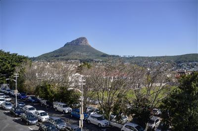 Cape Town, Gardens Property  | Houses To Rent Gardens, Gardens, Apartment 2 bedrooms property to rent Price:, 23,00*