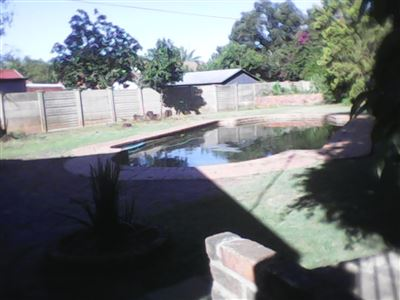 Witbank, Del Judor And Ext Property  | Houses For Sale Del Judor And Ext, Del Judor And Ext, House 4 bedrooms property for sale Price:1,080,000
