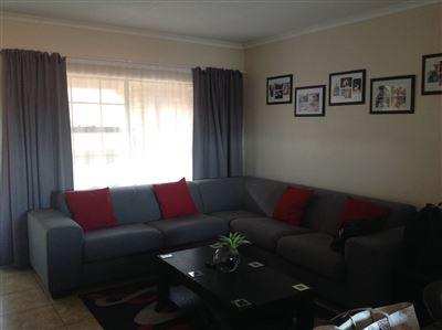 Germiston, Germiston Property  | Houses To Rent Germiston, Germiston, Flats 2 bedrooms property to rent Price:,  5,50*