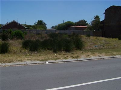Property for Sale by Beatrice Landsberg, Middedorp, Vacant Land  property for sale Price:590,000