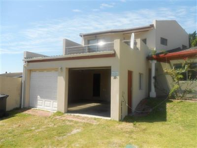 Cape Town, Constantia Property  | Houses To Rent Constantia, Constantia, House 2 bedrooms property to rent Price:, 15,00*