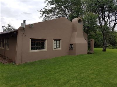 Parys, Parys Property  | Houses To Rent Parys, Parys, House 4 bedrooms property to rent Price:, 15,00*