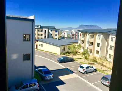 Cape Town, Burgundy Estate Property  | Houses For Sale Burgundy Estate, Burgundy Estate, Apartment 2 bedrooms property for sale Price:950,000