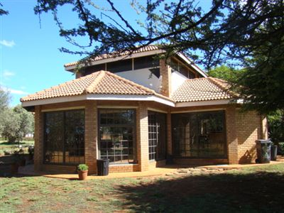 Pretoria, Derdepoort Property  | Houses For Sale Derdepoort, Derdepoort, House 1 bedrooms property for sale Price:3,240,000
