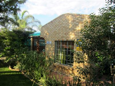 Rustenburg, Rustenburg & Ext Property  | Houses For Sale Rustenburg & Ext, Rustenburg & Ext, House 3 bedrooms property for sale Price:960,000