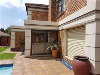 Alberton, New Market Property  | Houses For Sale New Market, New Market, House 3 bedrooms property for sale Price:2,200,000
