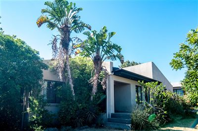 Bellville, Protea Valley Property  | Houses For Sale Protea Valley, Protea Valley, House 5 bedrooms property for sale Price:3,499,000