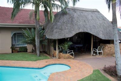 Rustenburg, Protea Park & Ext Property  | Houses For Sale Protea Park & Ext, Protea Park & Ext, House 3 bedrooms property for sale Price:1,890,000