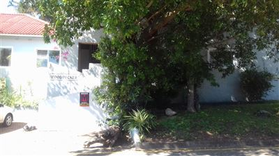 Property for Sale by Joey Willemse, Margate, House 17 bedrooms property for sale Price:2,930,000