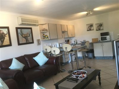 Ballito, Seaward Estate Property  | Houses To Rent Seaward Estate, Seaward Estate, House 2 bedrooms property to rent Price:, 10,00*